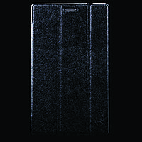 Кожаный чехол-книжка TTX Elegant Series для Asus ZenPad 8.0 Z380C/Z380KL