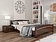 Кровать из дерева Венеция (из щита ), фото 2