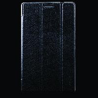 Кожаный чехол-книжка TTX Elegant Series для Asus Fonepad 7 FE170CG/FE7010/MeMO Pad ME170