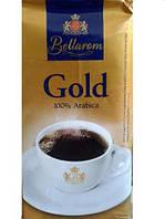Молотый кофе Bellarom Gold 250 гр. (Германия)