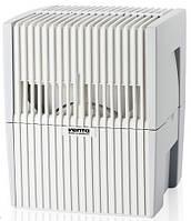 Мойка воздуха VENTA LW – 15 (белый)