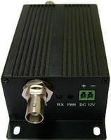Повторитель HD-SDI видеосигнала TD-B101