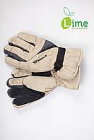 Перчатки с защитой от влаги, Frozen White