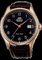Мужские часы Orient FER2J001B0