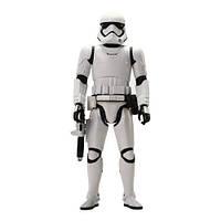 Фигурка Star Wars Episode VII - Штурмовик, 46 см
