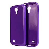 Чехол силиконовый для Samsung Galaxy S4