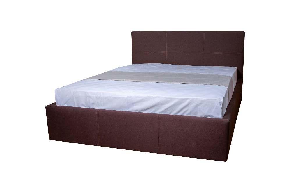 Кровать Belle Медина  180 см x 190 см c подъемным механизмом