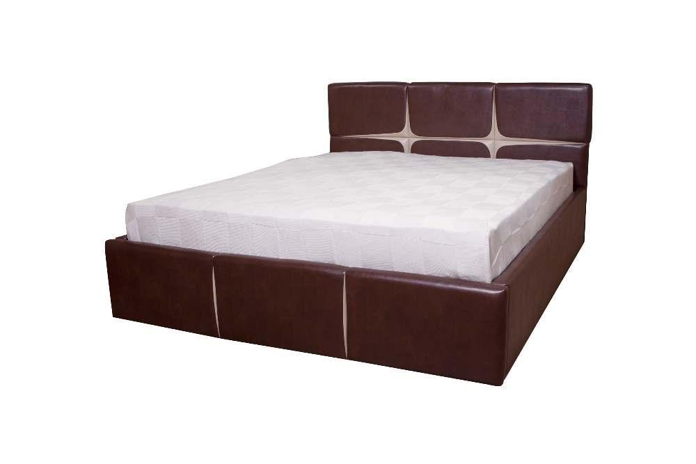 Кровать Belle Зодиак  140 см x 190 см c подъемным механизмом