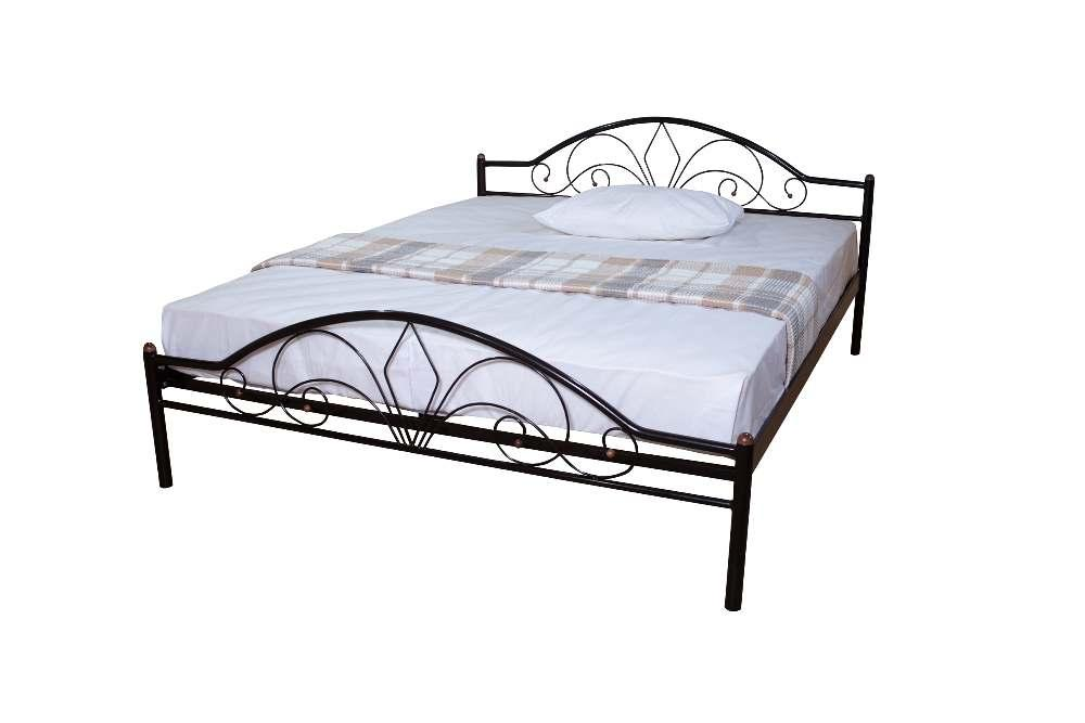 Кровать Belle Софи люкс 140 см x 190 см