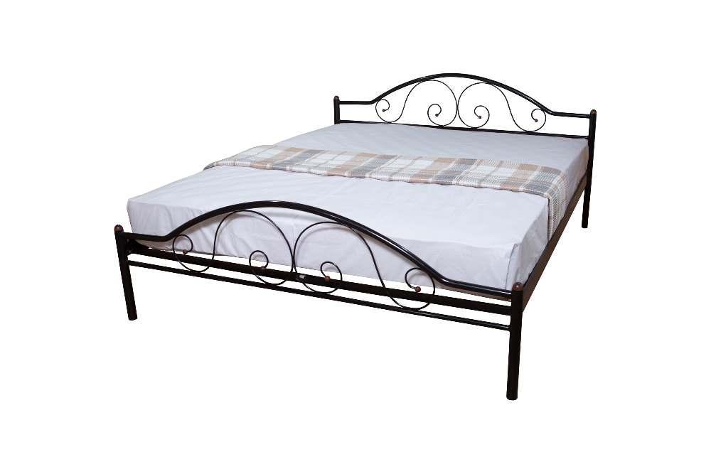 Кровать Belle Кристи люкс 160 см x 190 см