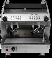 Профессиональная кофемашина Saeco Aroma Compact