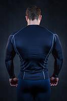 Компрессионная одежда для спортивных тренировок