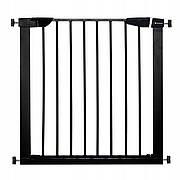 Детский барьер (ворота) безопасности 75-82 см Springos SG0002