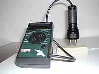 Влагомер для древесины АВД 6100 Н.Е.М.О.