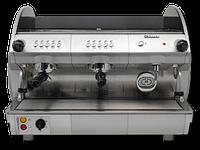 Профессиональная кофемашина Saeco Aroma SE