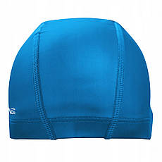 Шапочка для плавания SportVida SV-DN0013 Blue, фото 3
