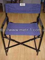 Кресло для рыбалки OS 1823 STENSON 47х55х76 см.