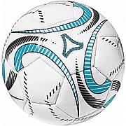 М'яч футбольний SportVida SV-WX0016 Size 5