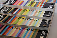 Каталог цветов NCS Cascade 305