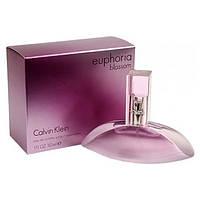 Calvin Klein Euphoria Blossom edt 100ml (оригинал) - Женская парфюмерия