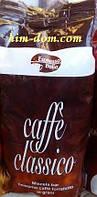 Кофе в зернах Espresso Italia Caffe Classico 1кг