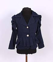 Детский пиджак Kolibri 2114, фото 2