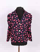 Детский пиджак Kolibri 2114, фото 3