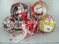 Сетка для мячей 1.2м 5403-202