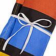 Параван, захисна пляжна ширма (екран) Springos 0.75 x 10 м PA007, фото 4