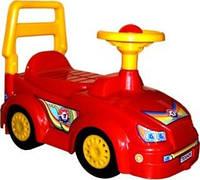 Машинка игрушечная для прогулок ТехноК 2483