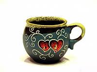Горнятко Серце, фото 1