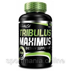 Tribulus Maximus 1500mg - 90tabs