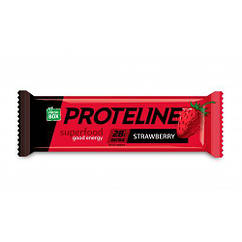Fresh Box ProteLine - 40g Banan