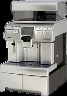 Автоматическая кофемашина Saeco Aulika TOP, фото 1
