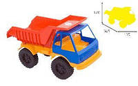 Машинка игрушка Грузовик Муравей 30,5*13,5*17,0 см 181