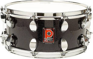 Барабан Premier-Percussion Classic Series BSX (22845)