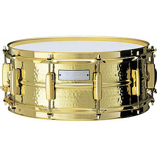 Барабан Pearl JD-1455
