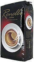 Молотый кофе Ronelli 250 гр. (Польша) , фото 2