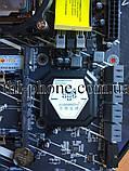Комплект Xeon e5 2678 V3, HuananZHI X99-TF Gaming Пам'ять 32 Гб Кулер Lga 2011 LGA2011 DDR4, фото 6