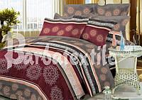 Качественное постельное бельё Ранфорс 144