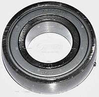 Підшипник 6209 косарки Wirax Z-069 (Z-169, Z-173)