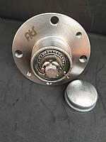 """Ступица """"Люкс"""" ATS ВАЗ 2101 усиленная шплинтованная для прицепа под жигулевское колесо, фото 1"""