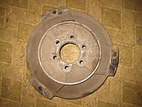 Фланец тормозного диска Таврия Славута ЗАЗ 1102 1103 1105