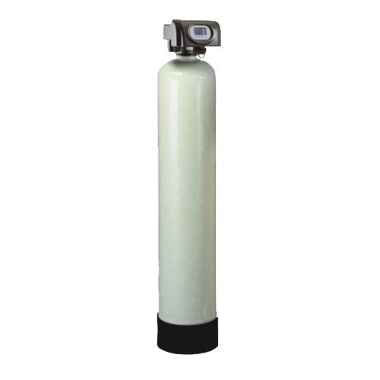Фільтр вугільний CPV-V 1054