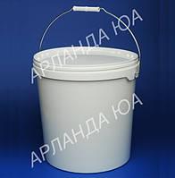 Солидол Жировой /мастило універсальне/ цена (17.5 кг)