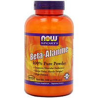 Бета - аланин Beta-Alanine 100% pure powder (500 g)