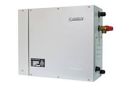 Парогенератор для хаммама Bonfire FAN-60 (6 кВт)