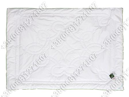 Детское одеяло Руно бамбуковое 105х140 демисезонное, фото 2