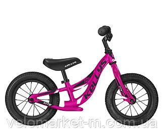 Kellys Kite Pink