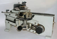 Микротом санный МС-2